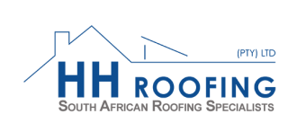 HHRoofing